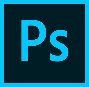 Купить графический редактор adobe photoshop creative cloud 2019 в интернет магазине компании Afforto.